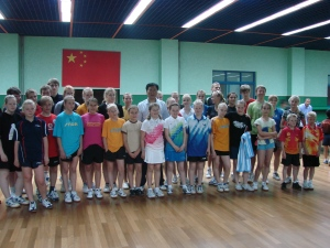 Beijing 2009 010