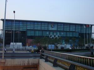 Beijing 2009 034