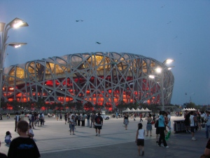 Beijing 2009 041