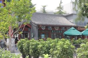 Kina sommaren 2010 002