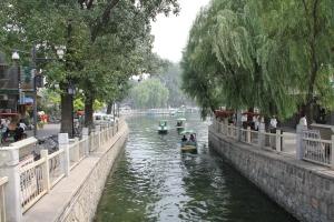 Kina sommaren 2010 006