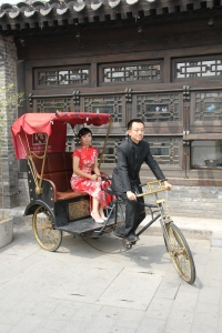 Kina sommaren 2010 007