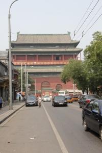 Kina sommaren 2010 010