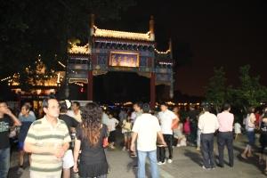 Kina sommaren 2010 059