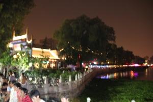 Kina sommaren 2010 060