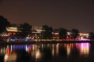 Kina sommaren 2010 063