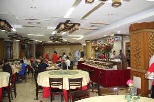 Kina sommaren 2010 069