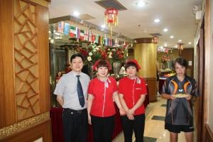 Kina sommaren 2010 070