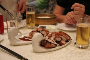 Kina sommaren 2010 076