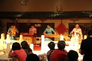 Kina sommaren 2010 078