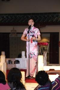 Kina sommaren 2010 081