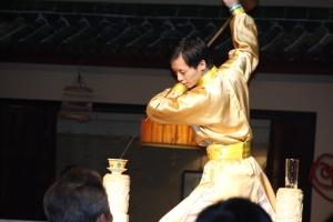 Kina sommaren 2010 084